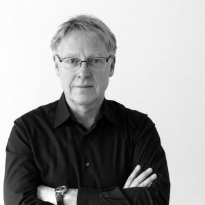 Andreas Galli