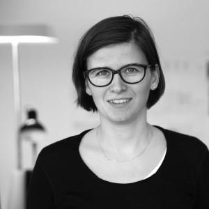 Claudia Schiess-Einenkel